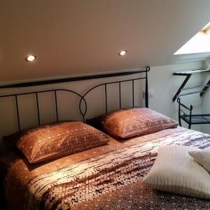 Fotografie hotelů: B&B Sogni d'oro, Lovendegem