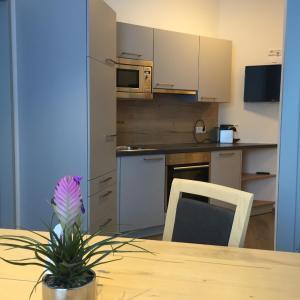 Fotos do Hotel: Appartements Insieme, Obertauern
