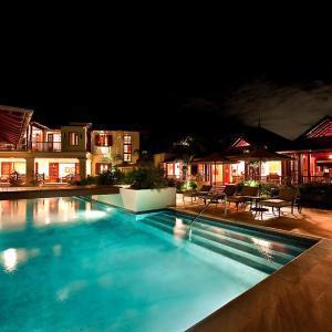Foto Hotel: Alila 110378-16672, Saint James