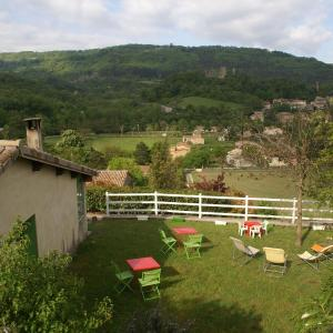 Hotel Pictures: Maison De Vacances - Bourdeaux 1, Bourdeaux
