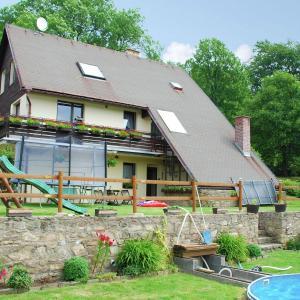 Hotel Pictures: Michal, Čenkovice