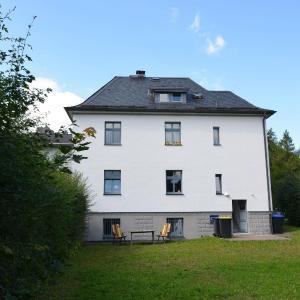 Hotel Pictures: Apartment Grossbreitenbach, Grossbreitenbach