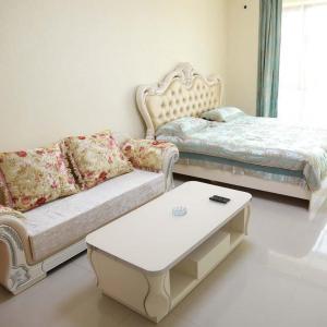 Hotel Pictures: Shangri Apartment, Anshan