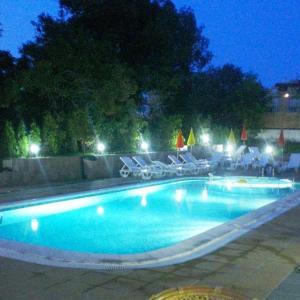 Hotelbilder: Studio Sea Star, Primorsko