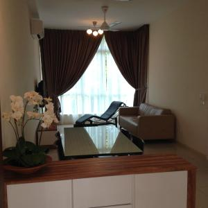 Hotel Pictures: Soo Home Stay, Johor Bahru