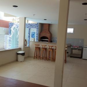 Hotel Pictures: Solar de Manguinhos, Serra