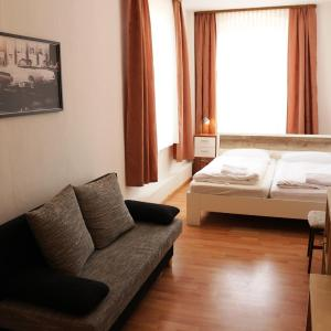 Hotelbilleder: Landgasthof Schönecke, Wahrenholz