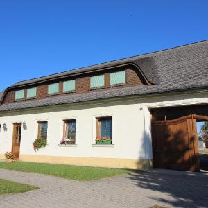 Φωτογραφίες: Holiday Home Haus Wagram, Wagram an der Donau