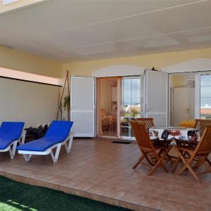 Hotel Pictures: Apartment Ferienanlage Los Cristianos, El Guincho