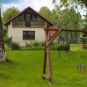 Hotel Pictures: Holiday Home Strmilov, Strmilov