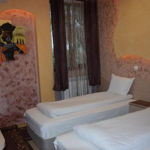 Fotos do Hotel: Rusalka Spa Complex, Svishtov