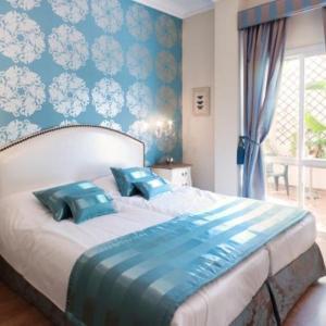 Fotos del hotel: Hotel Central Boutique, Marbella