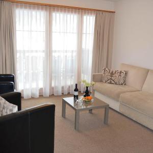 Hotel Pictures: Apartment Allegra.2, Zuoz