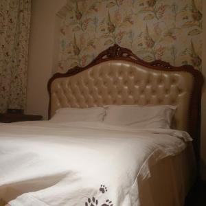 Hotel Pictures: Three Bears Longmu Bay, Ledong