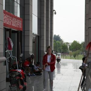 Hotelbilder: Wangting Hotel, Wen
