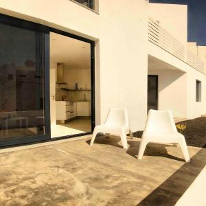 Hotel Pictures: Apartment Casa Anclada A1T, Luxury in Arrieta, Arrieta