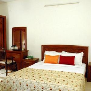 Hotellbilder: Fair Stay Service Apartments, Mumbai