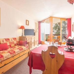 Hotel Pictures: Résidence Valaisan, La Rosière