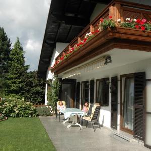 Фотографии отеля: Gästehaus Pillinger - Privatzimmer, Мондзее