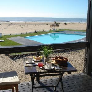 Fotografie hotelů: Chacras del Mar, Mar Azul