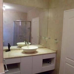 Fotos do Hotel: Via V Apart Suite, San Luis