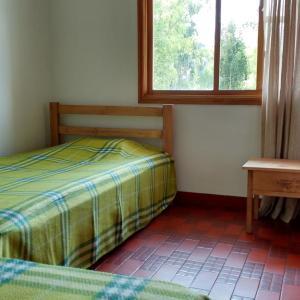 Hotel Pictures: Casa Caminos Hospedaje, Iza
