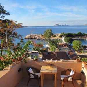 Hotel Pictures: Seaside House, Kalkan