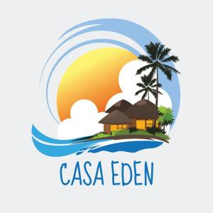 Fotos del hotel: Casa Eden, Santa Teresa Beach