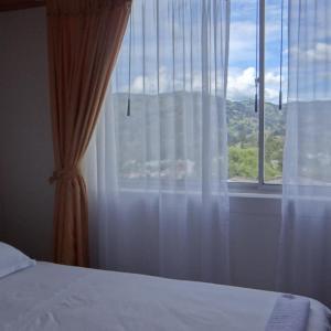 Hotel Pictures: Hotel El Endrino, Ramiriquí