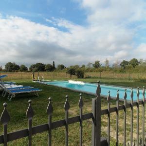 Fotos del hotel: Locazione turistica Dardano, Cortona