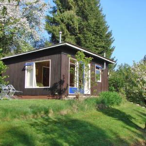 Hotellbilder: Holiday Home Hondsbierg.2, Dillingen