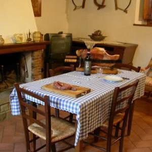 Fotos del hotel: Locazione turistica Casaghezzi, Cortona