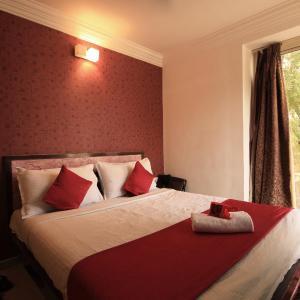 Hotellbilder: Hotel Kalash Inn, Ahmedabad