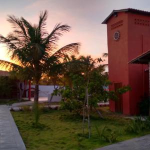 Hotel Pictures: Encanto do Kite, Prea