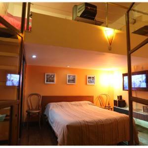 Hotel Pictures: Cálida Casa De Músico Y Fotógrafo, Buenos Aires