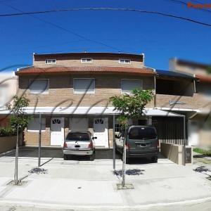 Foto Hotel: Apartamentos Relax11sanclemente, San Clemente del Tuyú