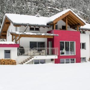Hotellbilder: Apart Bella Monte, Pettneu am Arlberg