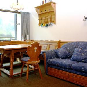 Hotellbilder: Appartement Krahsteinblick, Tauplitz