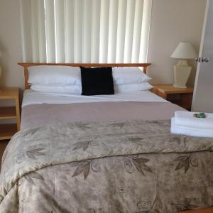 Hotel Pictures: Dillon 7, Albany