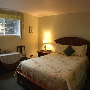 Hotel Pictures: Stage Door B&B, Rosebud