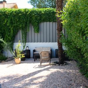 Hotel Pictures: Cosy, Brignoles