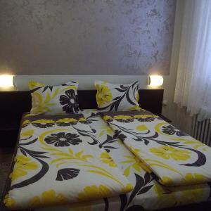 Fotos del hotel: Sakutski Guest House, Hisarya