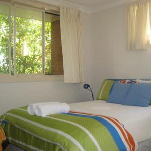 Hotel Pictures: Baystay Guesthouse, Byron Bay
