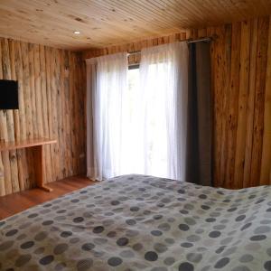 Фотографии отеля: Bed and Breakfast Quintay, Quintay