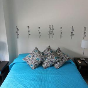 Zdjęcia hotelu: Mis Viejos Departamentos, San Miguel de Tucumán