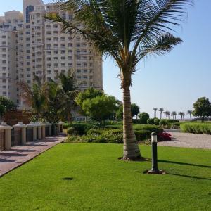 Фотографии отеля: Apartment Al Hamra, Рас-эль-Хайма