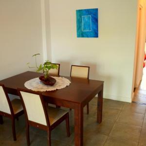 Photos de l'hôtel: Tigre Apartment, Tigre