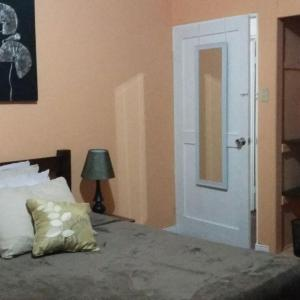 Hotel Pictures: Hostel Vicky, Turrialba