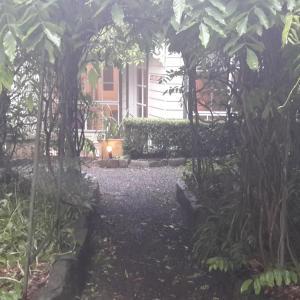 Hotellikuvia: Ellie Mae's Bed & Breakfast, Mount Dandenong