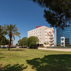Hotel Pictures: Ibis Murcia, Murcia